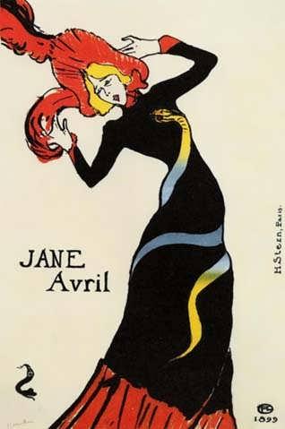 Lautrec-JaneAvril