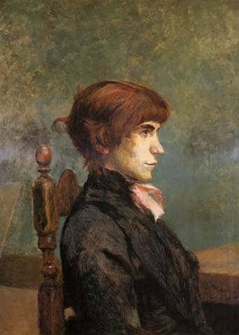 Lautrec-JeanneWenz