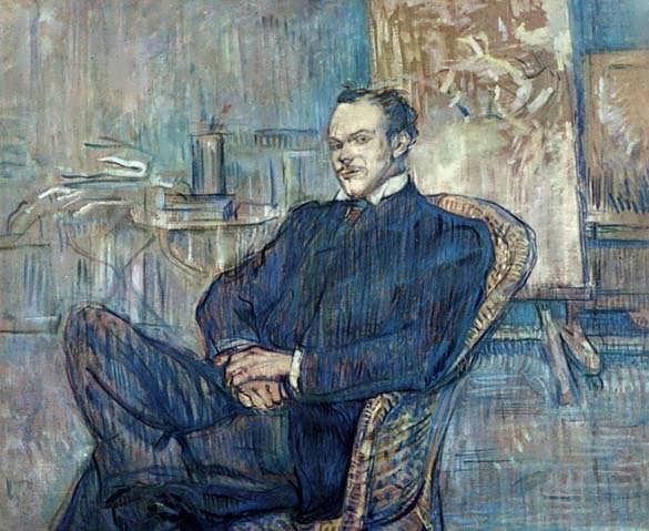 Lautrec-Leclercq