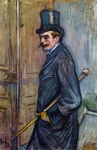 Lautrec-LouisPascal