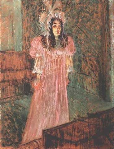 Lautrec-MissMayBelfort
