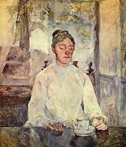 Lautrec-Notitle