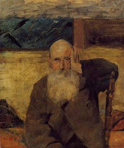 Lautrec-OldManatCeleyran