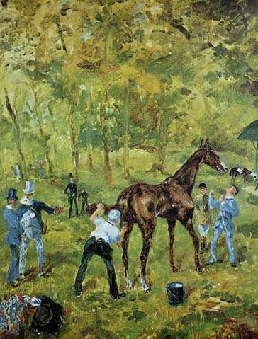 Lautrec-SouvenirdAuteuil