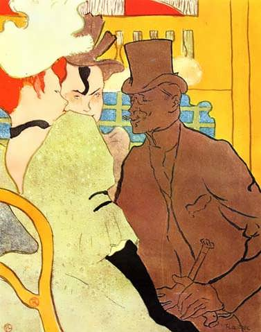 Lautrec-TheEnglishmanattheMoulinRouge