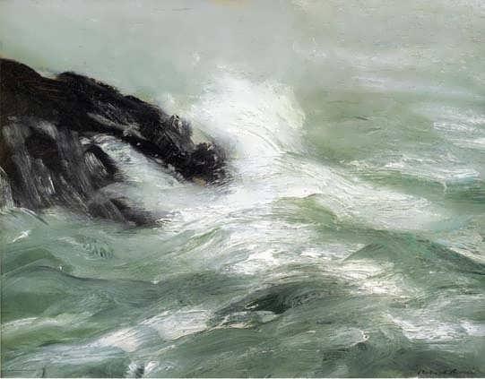 Marine-StormAtSea-Henri