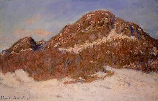 Monet-MountKolsaasII