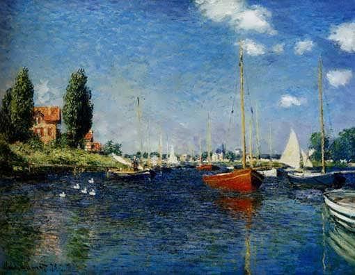 Monet_Argenteuil_1875