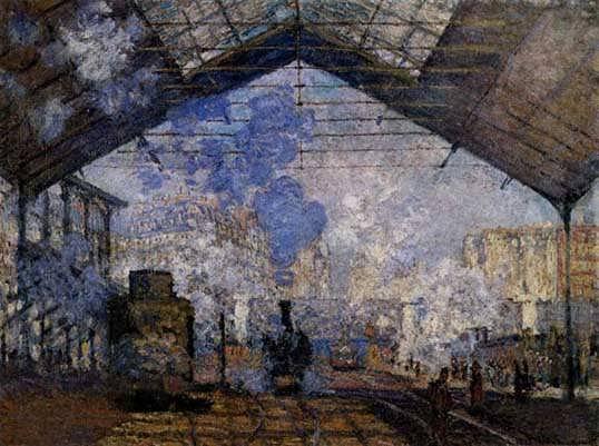 Monet_The_Gare_Saint_Lazare_1877