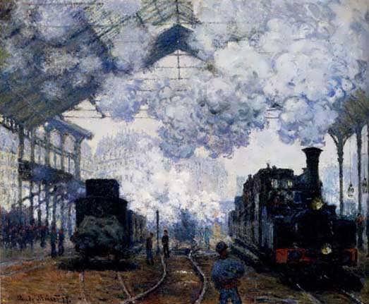 Monet_The_Gare_Saint_Lazare_Arrival_Of_A_Train