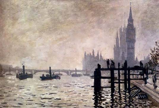 Monet_The_Thames_And_The_Houses_Of_Parliament