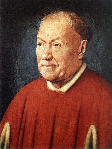 Portrait_of_Cardinal_Niccolo_Albergati1