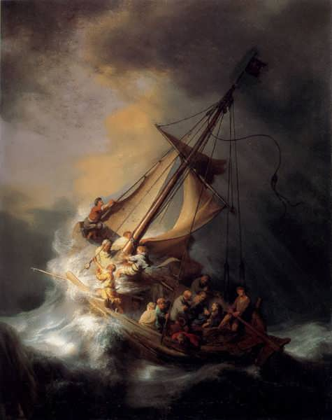 Rembrandt_Christ_In_The_Storm_On_The_Sea_Of_Galilee