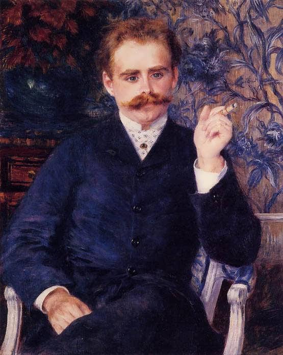 Renoir-AlbertCahendAnvers1