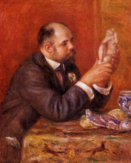 Renoir-AmbroiseVollard1