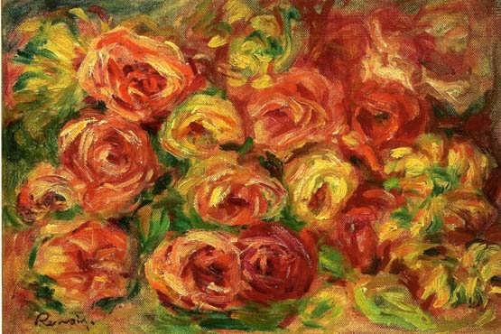 Renoir-ArmfulofRoses