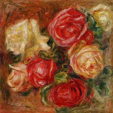 Renoir-BouquetofFlowers