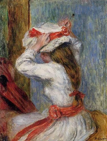 Renoir-ChildsHead1