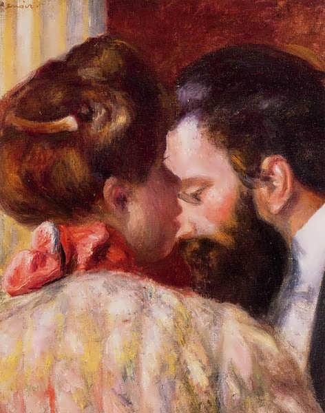 Renoir-Confidence