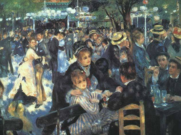 Renoir-DanceatLeMoulindelaGalette1