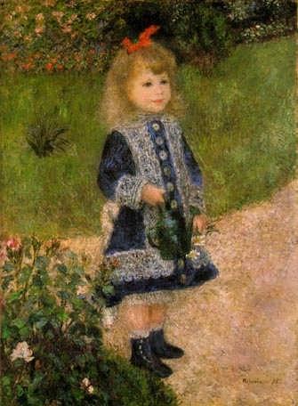 Renoir-girlwithawatercan2