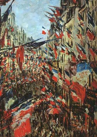 Rue_Montargueil_with_Flags_CGF