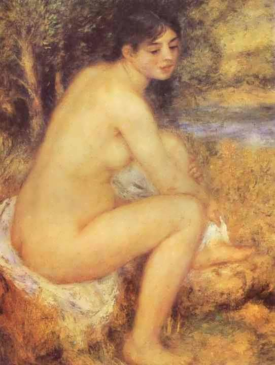 Seatinggirl-renoir