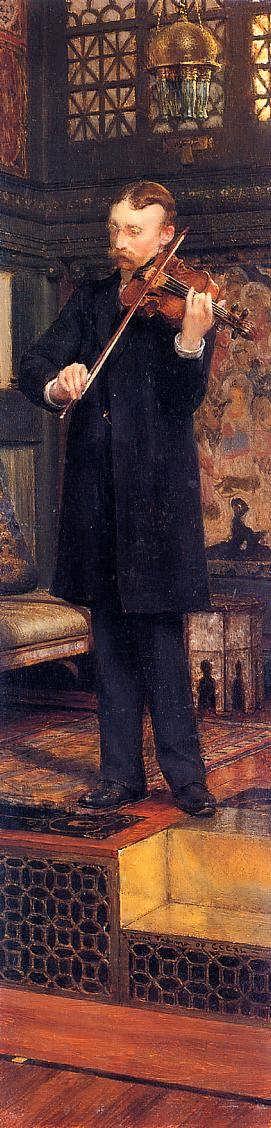 SirLawrenceAlma-Tadema-MauriceSens
