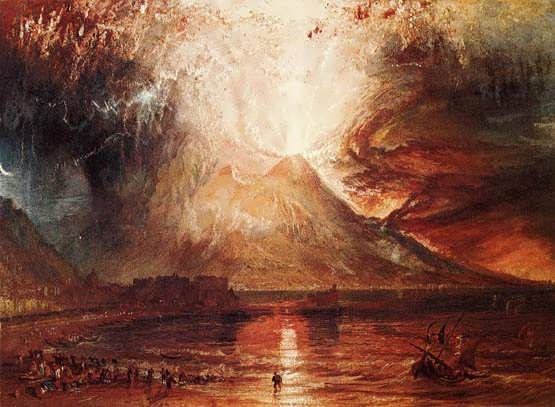 Turner-EruptionofVesuvius