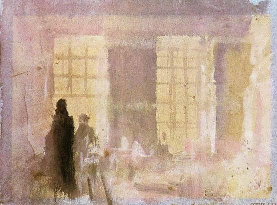 Turner-InterioratPetworth