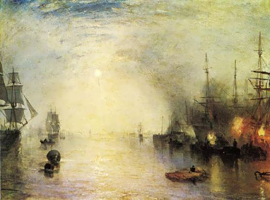 Turner-KeelmenHeavinginCoalsbyNight