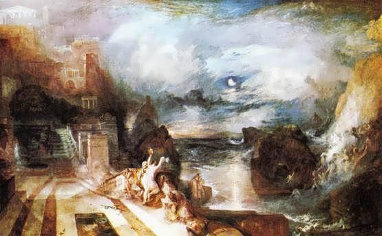 Turner-ThePartingofHeroandLeander-fromtheGreekofMusaeus