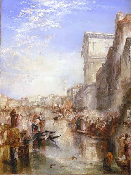 Turner-The_Grand_Canal_-_Scene_-_A_Street_In_Venice