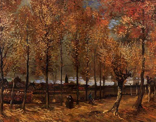 Van_Gogh_Vincent_Lane_with_Poplars
