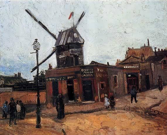 Van_Gogh_Vincent_Le_Moulin_de_la_Galette