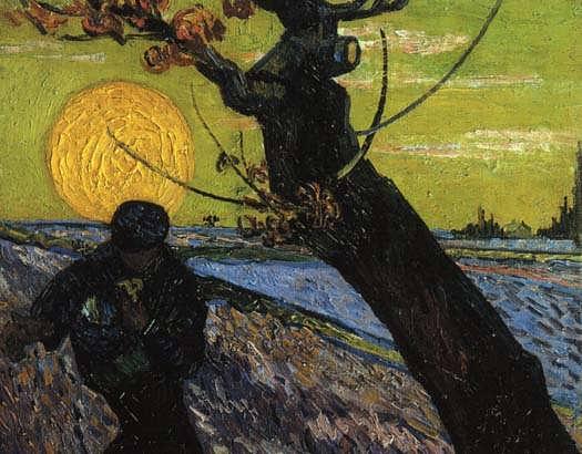 Van_Gogh_Vincent_The_Sower_1888