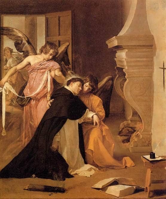Velazquez-TheTemptationofSt.ThomasAquinas