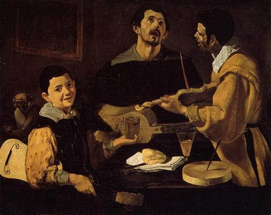 Velazquez-ThreeMusicians