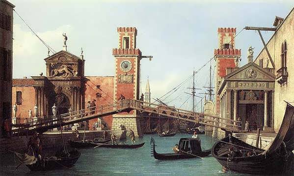 View_of_the_entrance_to_the_Arsenal_by_Canaletto