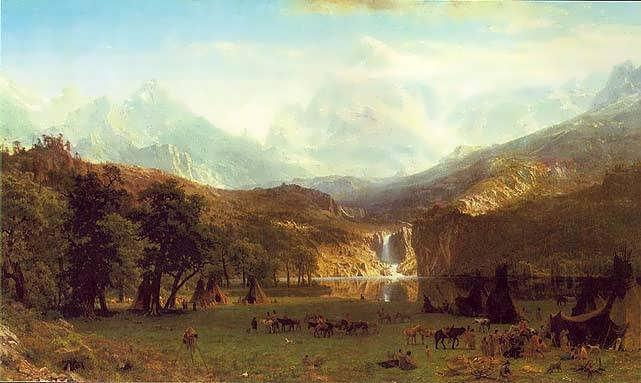 bierstadt-landers-peak