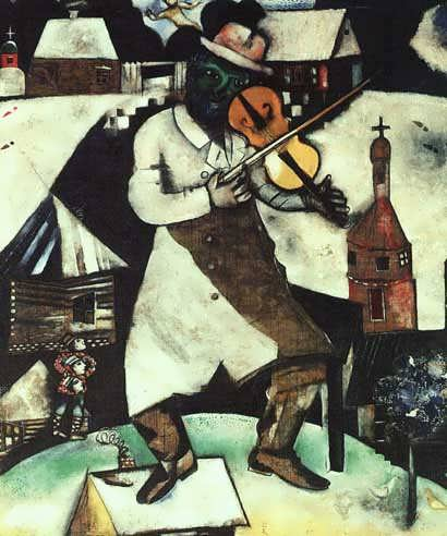 chagall_the_fidler1