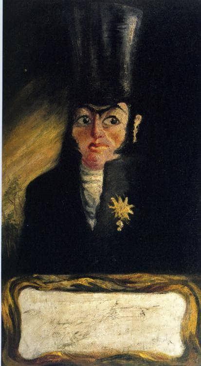 dali-PortraitofElSanyPancraci