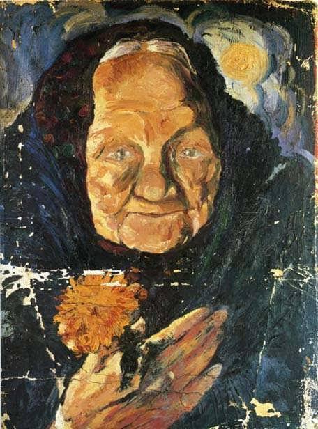 dali-PortraitofLucia