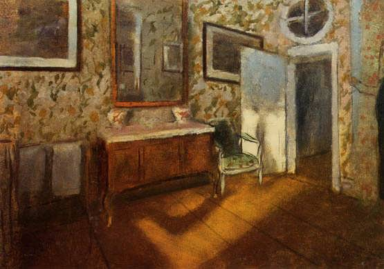 degas-InterioratMenil-Hubert