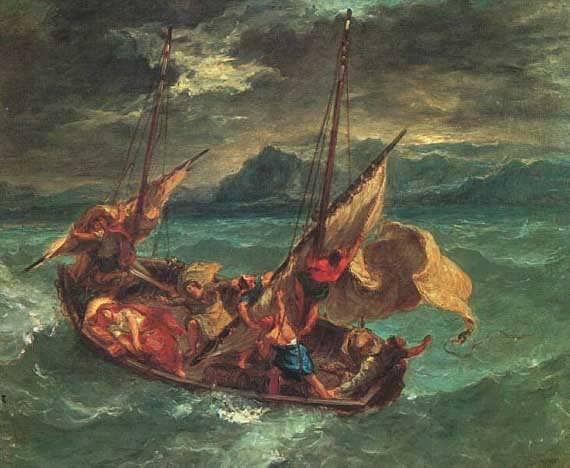 delacroix-sea-ofgalilee