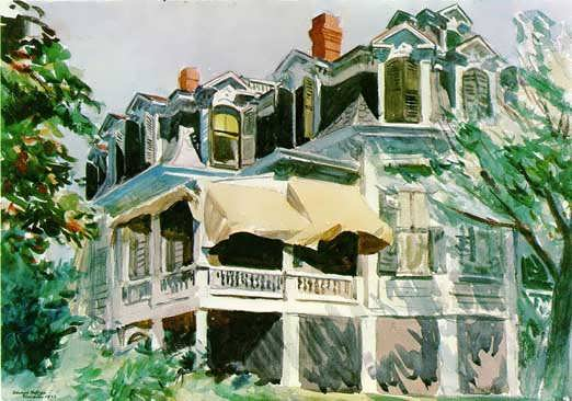 hopper.mansard-roof