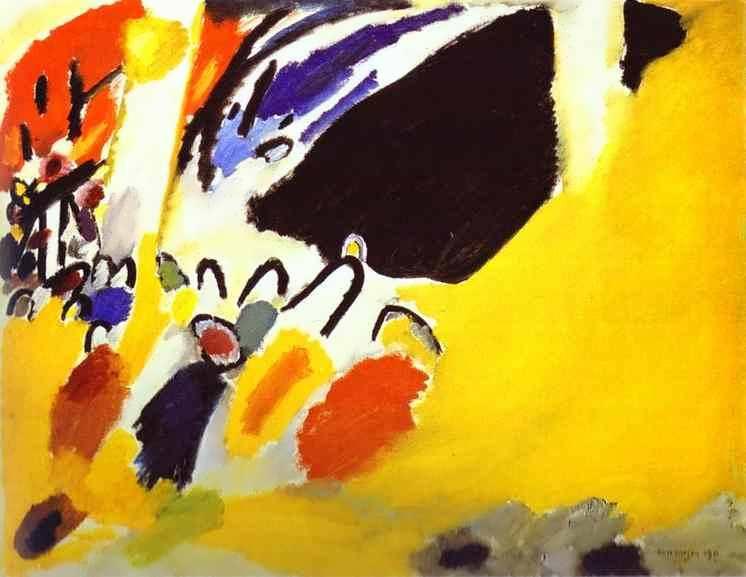 kandinsky-ImpressionIII