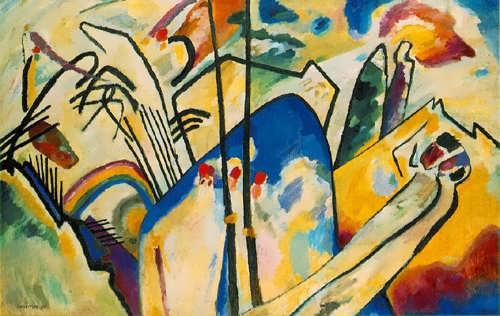 kandinsky-composition4