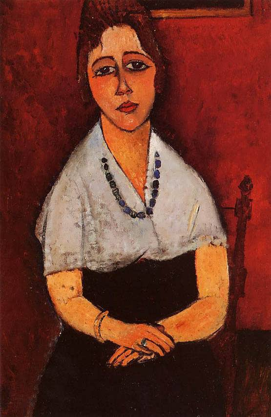modigliani-ElenaPicard1