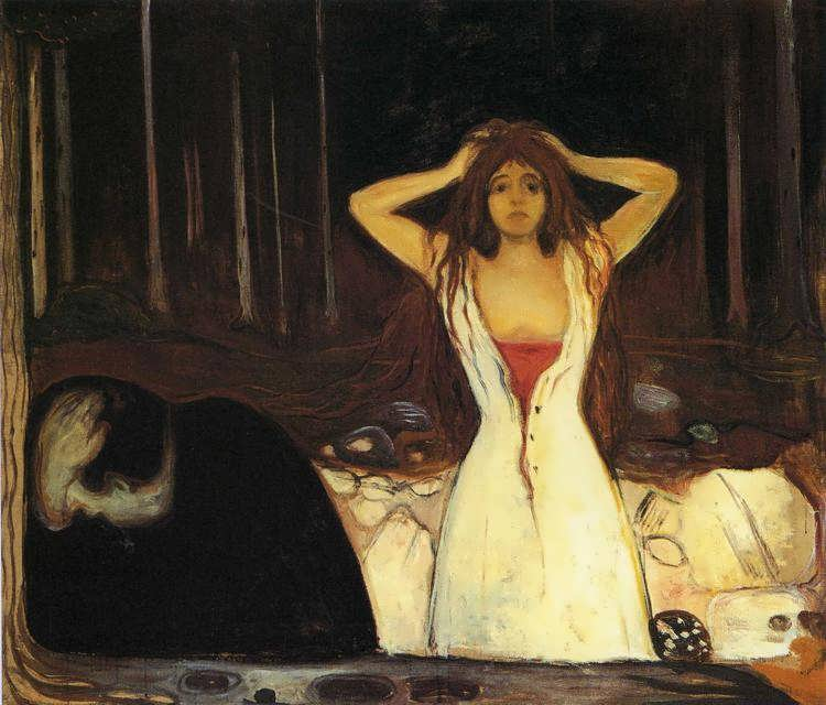 munch-Ashes1